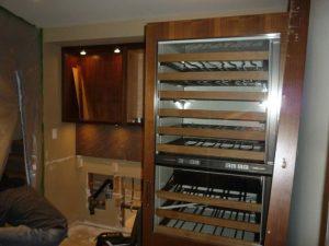 Complete Fire Damage Restoration