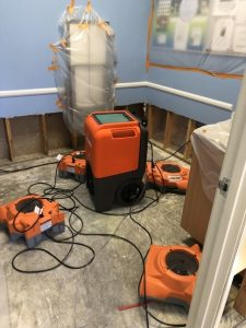 water-damage-pipe-burst